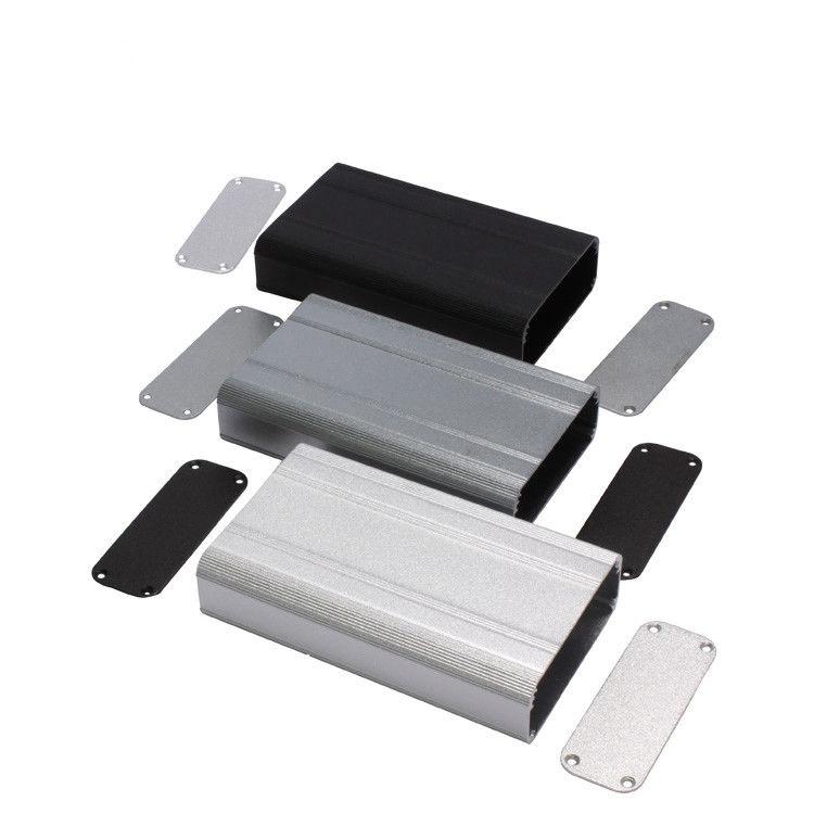 高强度LED铝型材