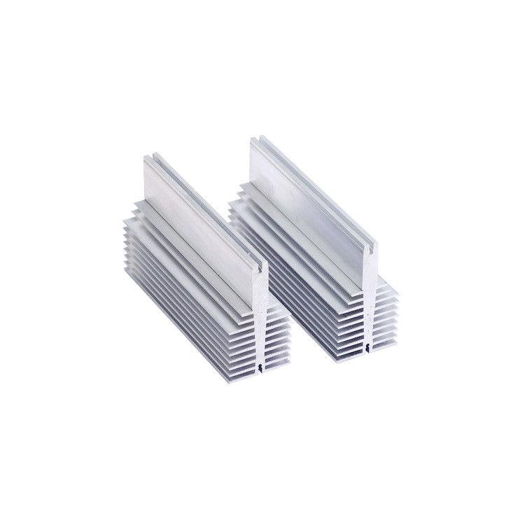 6061T6铝型材
