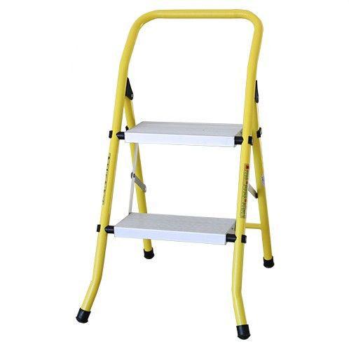 钢铝家用阶梯