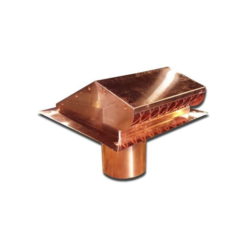 铝焊接金属零件