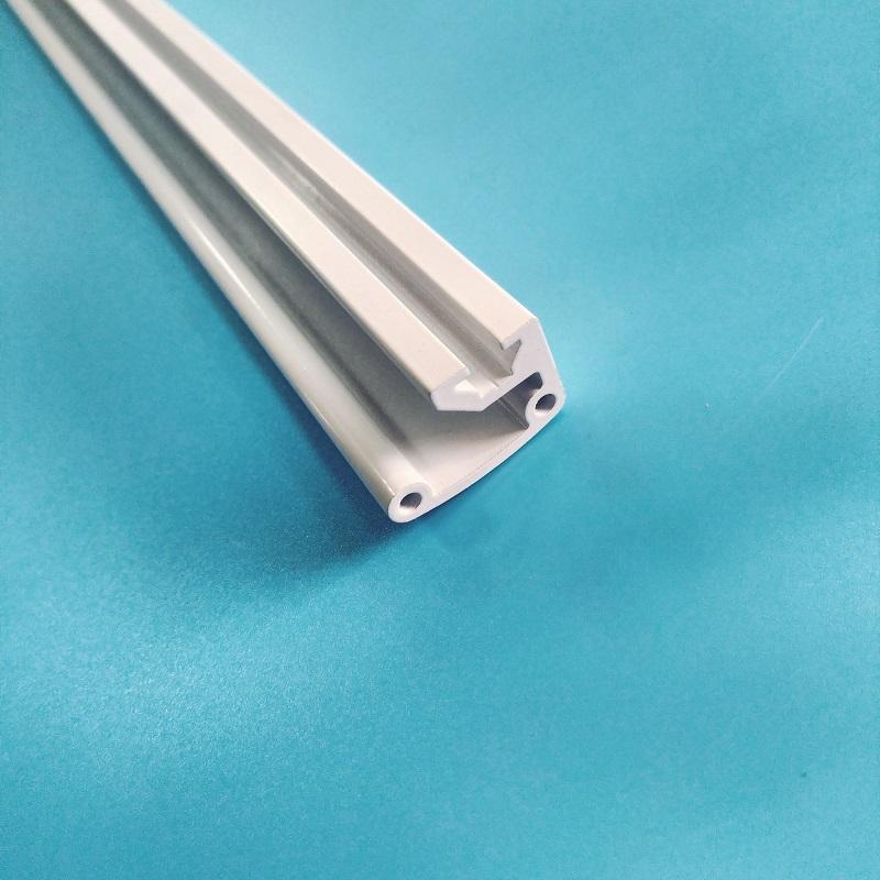 喷砂氧化铝制品加工