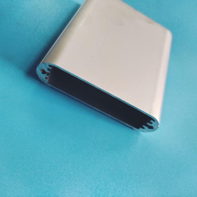 充电宝定制铝制品加工