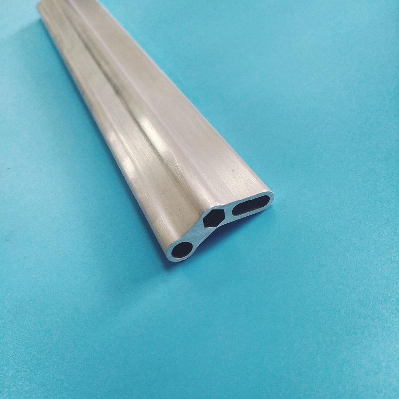 定制铝制品精加工