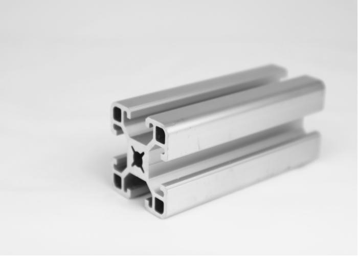 铝挤压型材